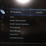 Samsung TV 6 Series