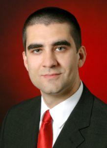 Peter Kovacs - Trainer