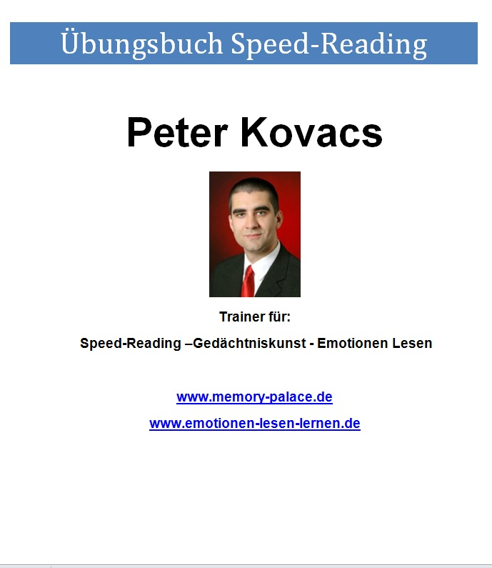 Ebook-Speed-Reading-Peter-Kovacs