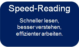 Speedreading
