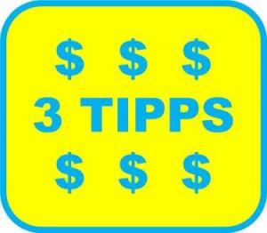 3-Tipps-mehr-Geld