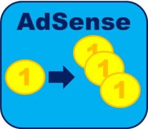 Adsense-Einnahmen-Erhöhen