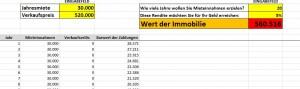 Wert-einer-Immobilie-berechnen