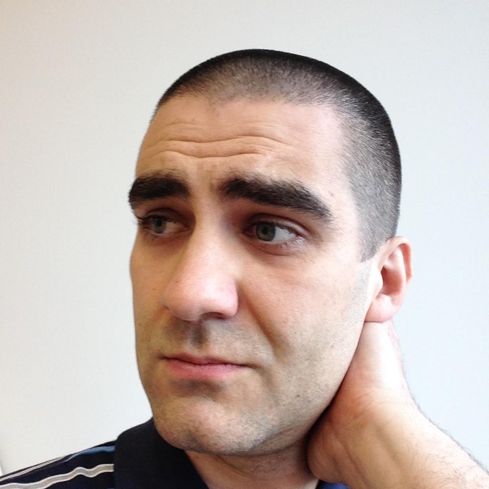 undercut frisuren für lange haare