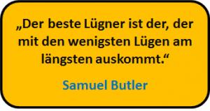 Lügen-Zitat-Samuel-Butler