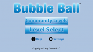 Robert-Nay-Bubble-Ball-1