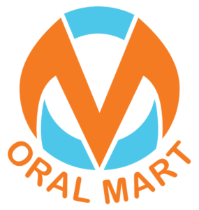 Oral-Mart Amazon Shop