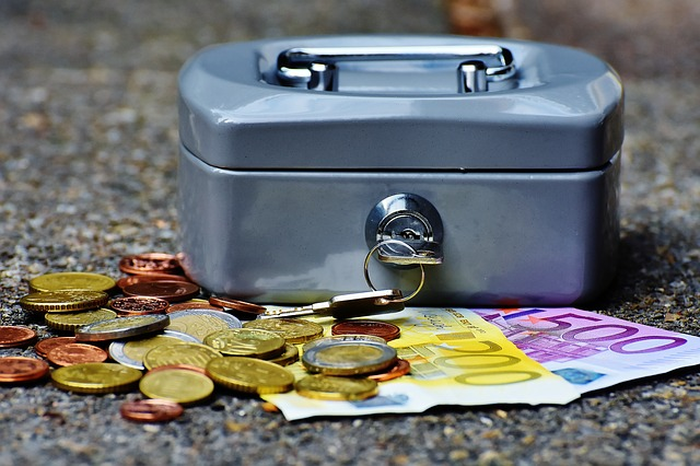 Liquidität und Insolvenz